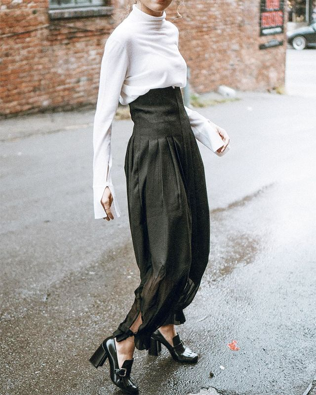 work outfits, work outfit ideas, office outfits