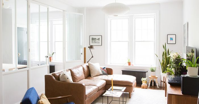 5 living room lighting ideas that always work mydomaine