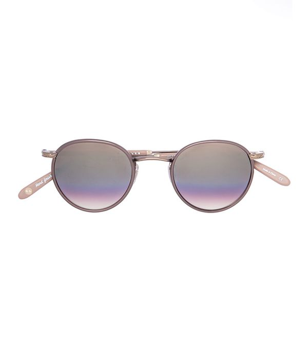 best places to buy sunglasses