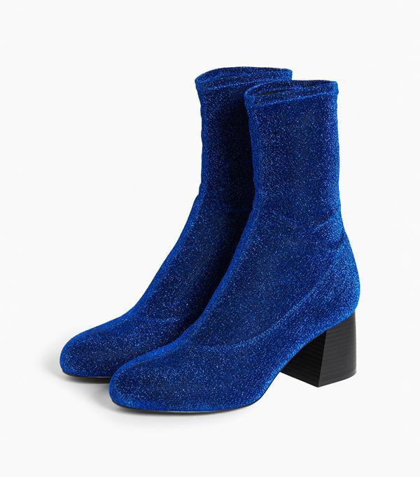 best sock boots