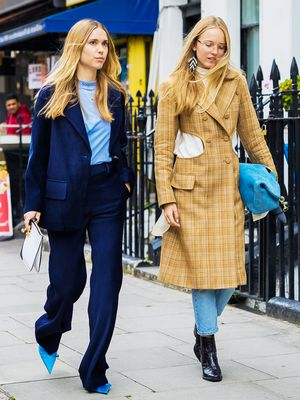 This Is the #1 Boot Style to Invest In This Autumn