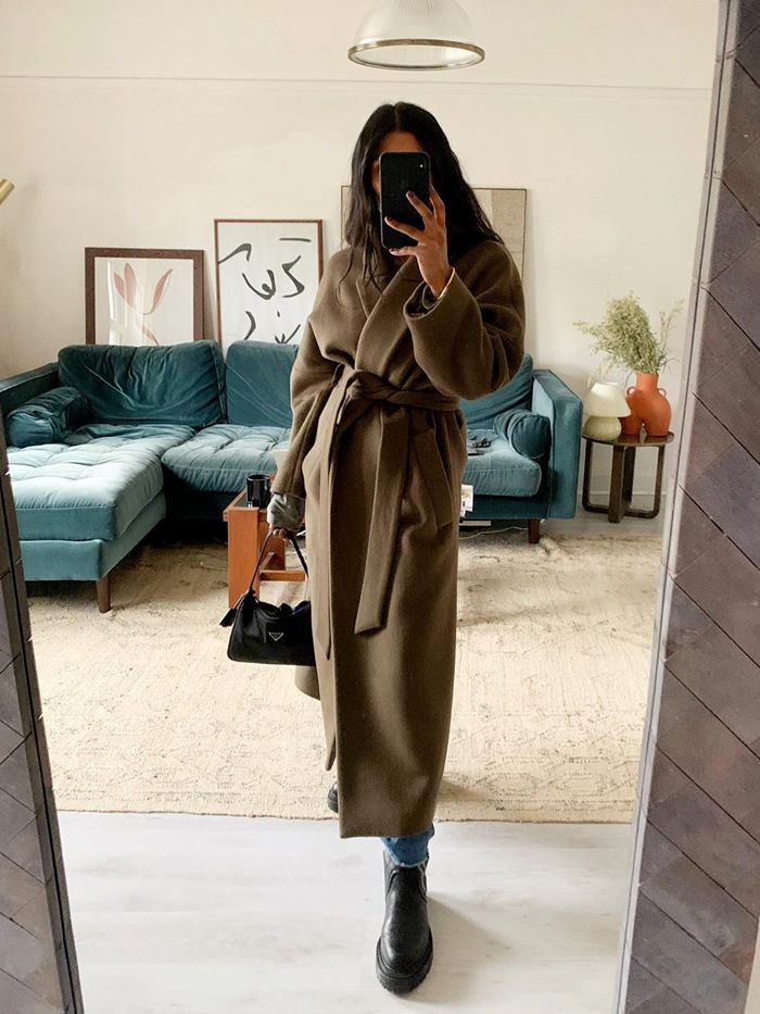 Zara coats best Zara winter coats for 2019
