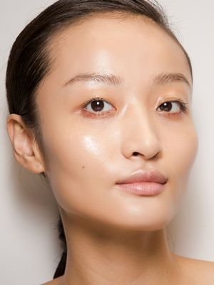 Unpopular Opinion: Stop Telling Me Oily Lids Are Cool