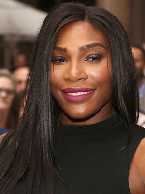 Why Serena Williams Shared an Open Letter to Her Mom on Reddit