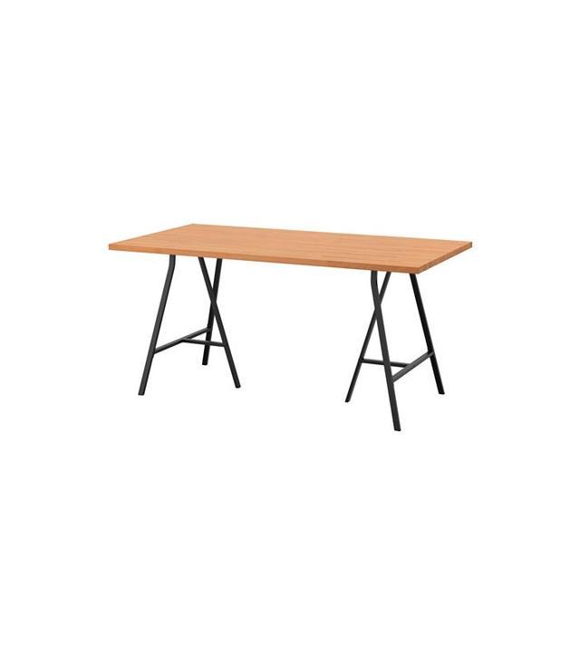 IKEA Gerton/Lerberg