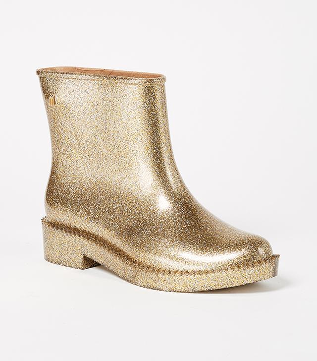 Drop Rain Boots