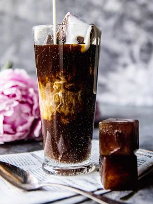 Warning: These Cold Brew Coffee Recipes Are Crazy Addictive