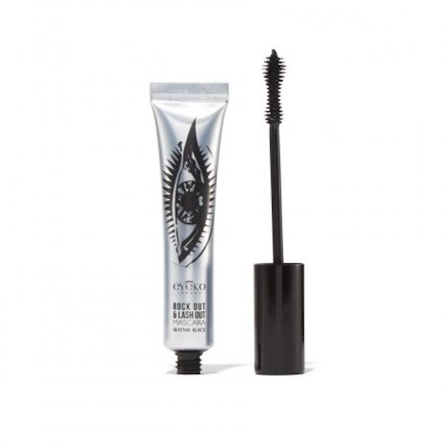 Eyeko Rock Out and Lash Out Mascara