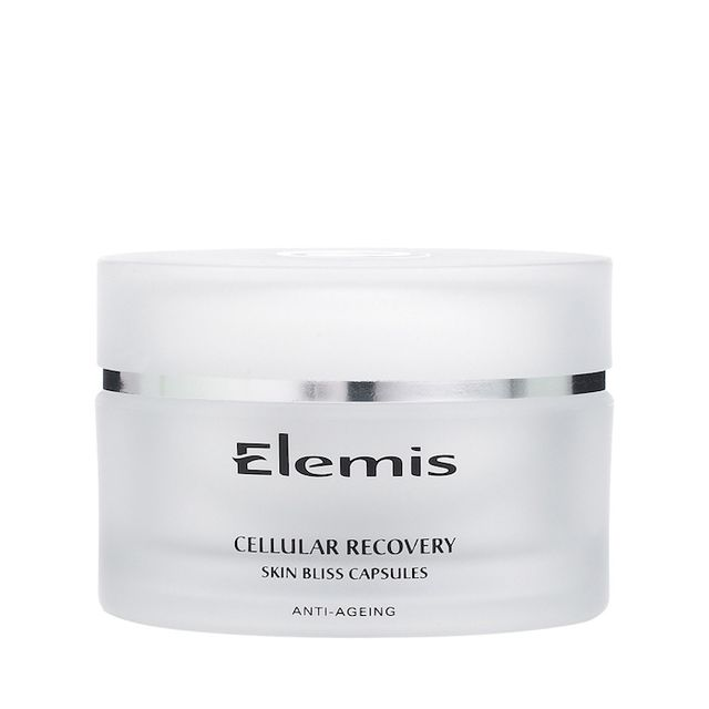 Cellular Recovery Skin Bliss 60 Capsules