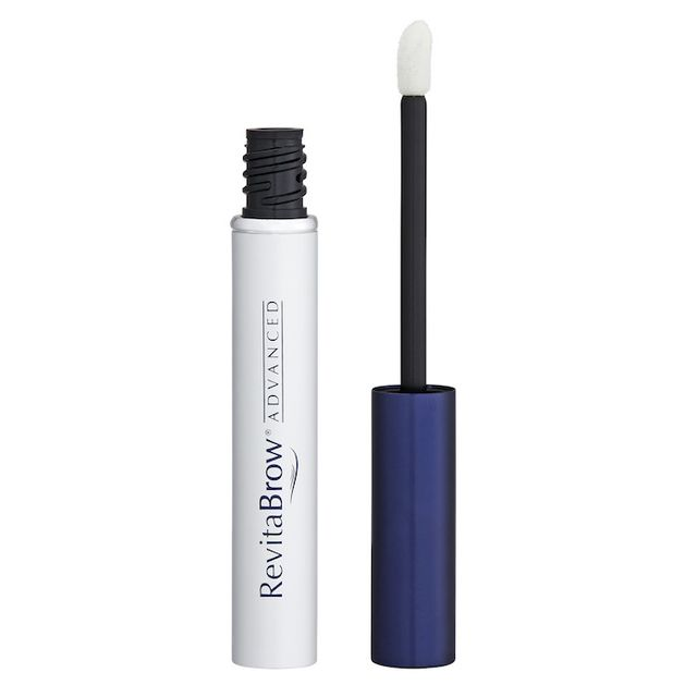 Revitalash Revitabrow Advanced Eyebrow Conditioner -
