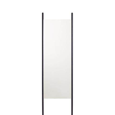 Georg Floor Mirror