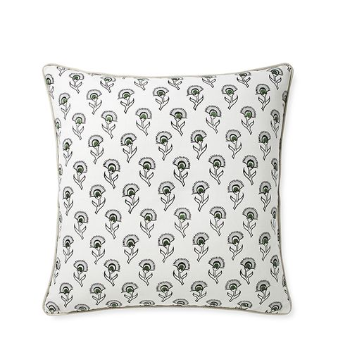 Hazel Pillow Cover