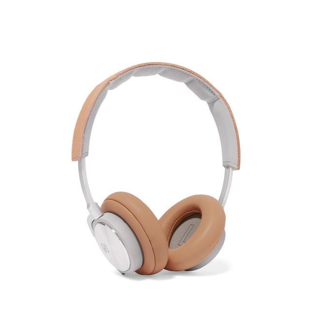 H6 Leather Headphones