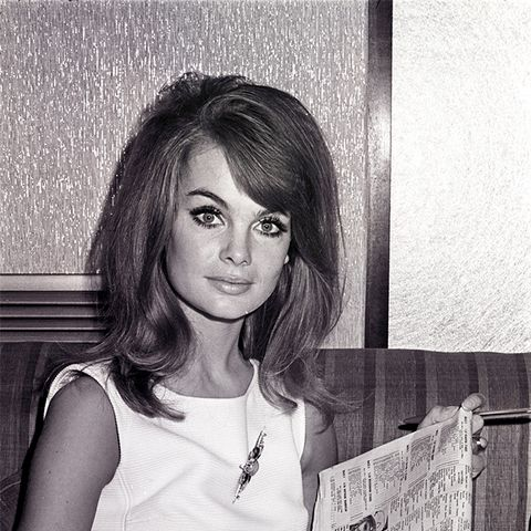 The Most Iconic '60s Style That Looks Just as Cool Today