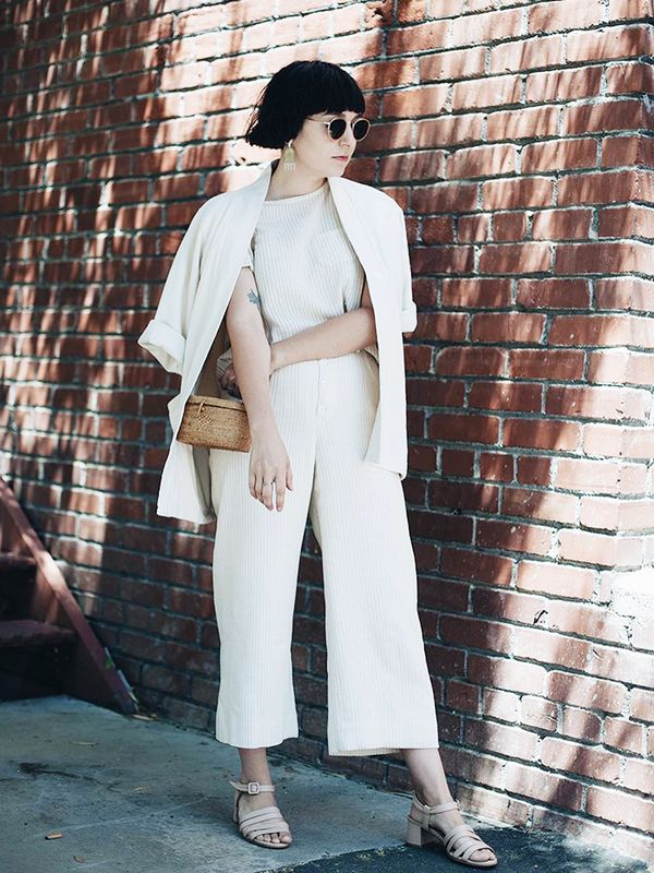 best minimalist fashion blogs