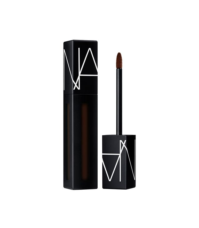 NARS Powermatte Lip Pigment in Done It Again