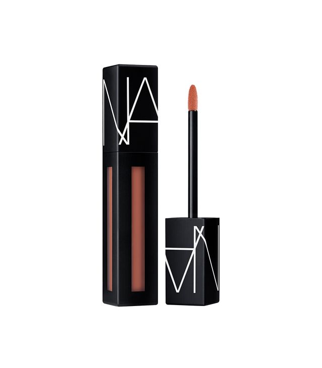 NARS Powermatte Lip Pigment in Get It On