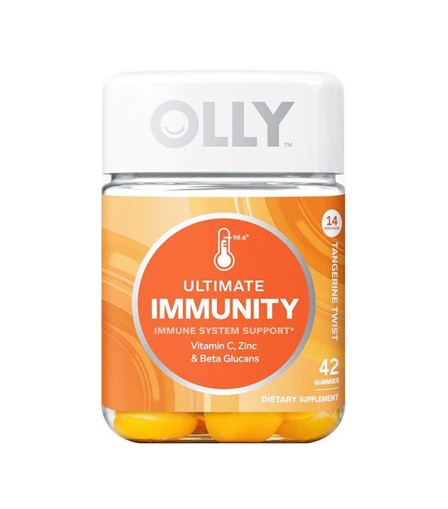 olly-ultimate-immunity