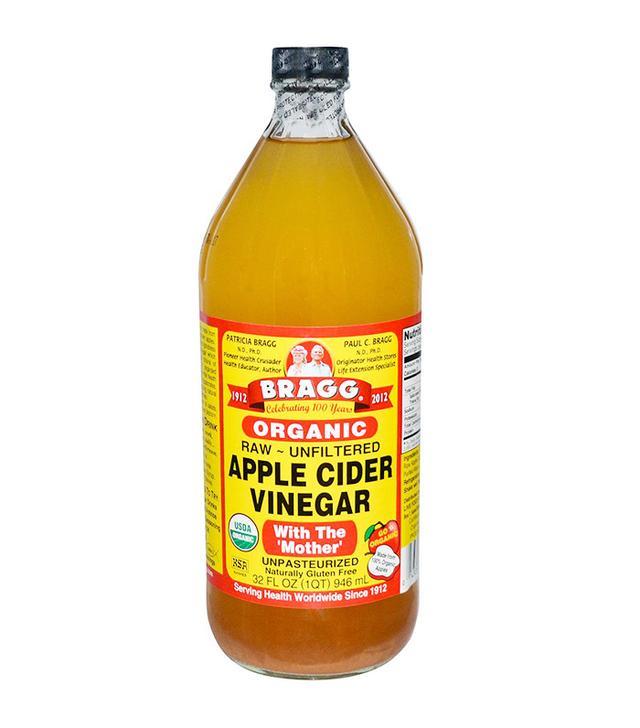 bragg-apple-cider-vinegar