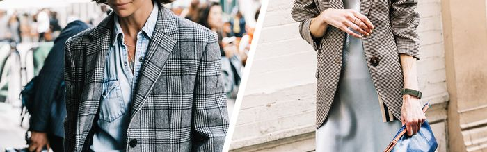 The NYC-Approved Trend We Didn't See Coming