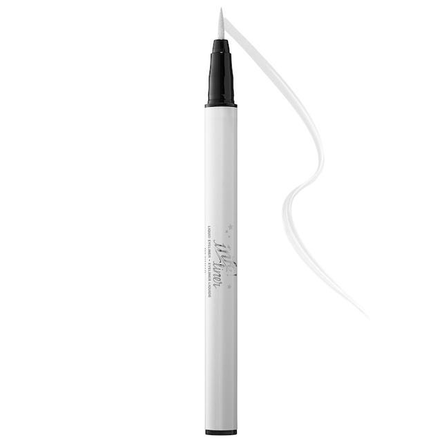 Ink Liner Trooper 0.019 oz/ 0.55 mL