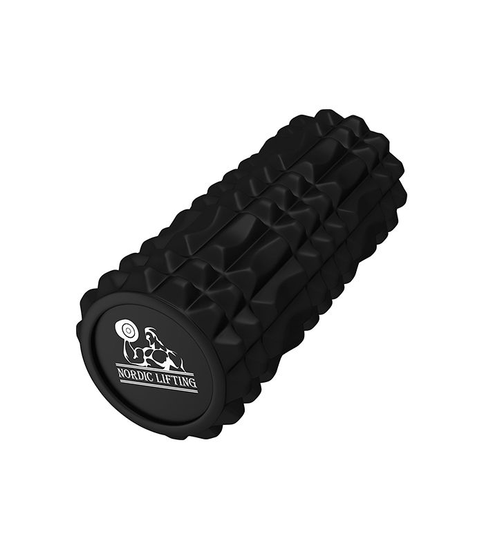 Foam Roller by Nordic Lifting