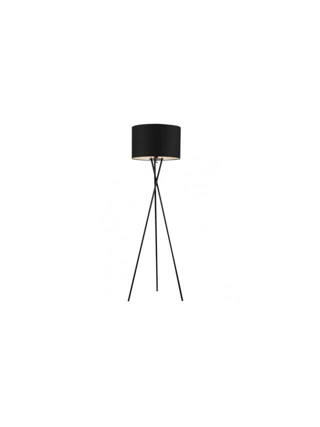 Mica Lighting Denise Floor Lamp
