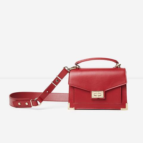 Iconic Emily Bag