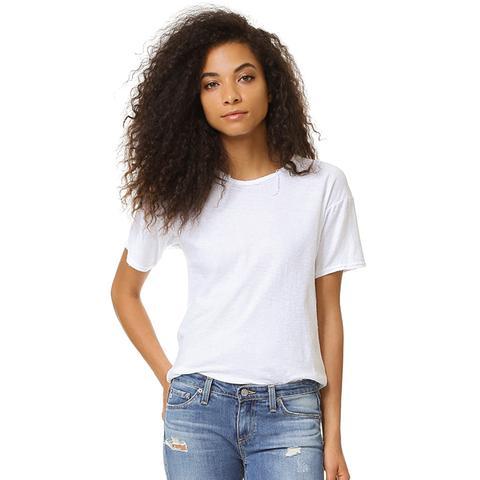 Premium Vintage Esmay T-Shirt