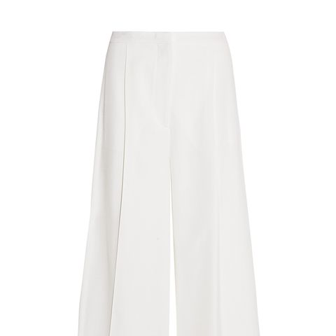 Olivier Woven Culottes