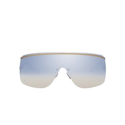 Elysium Sunglasses