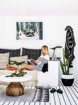7 Australian Influencers to Follow on Instagram for Big-Time Decor Inspiration