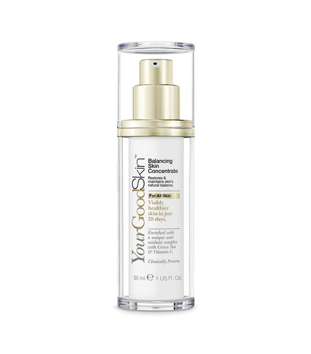 Boots Your Good Skin Balancing Concentrate
