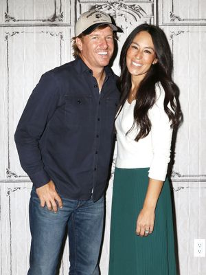 3 Secrets of Chip and Joanna's Fixer Upper, From a Former Cast Member