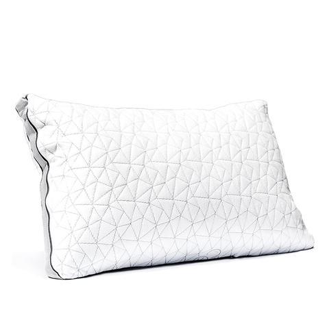 Eden Pillow