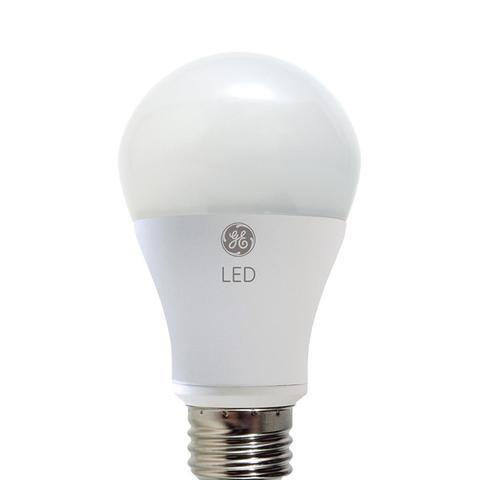 Align PM Lighting Bulb