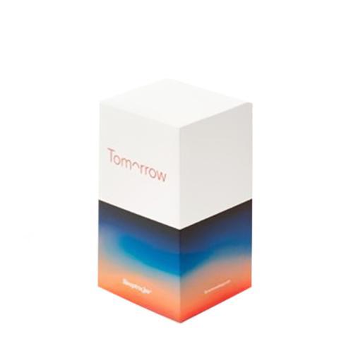 Sleeptracker Monitor