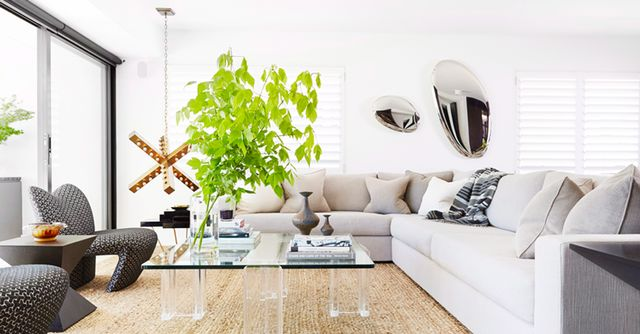 Where to find affordable home d cor online mydomaine for Affordable home decor online