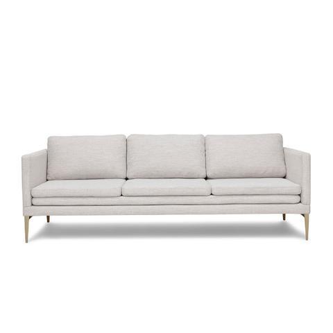Triplo Sofa