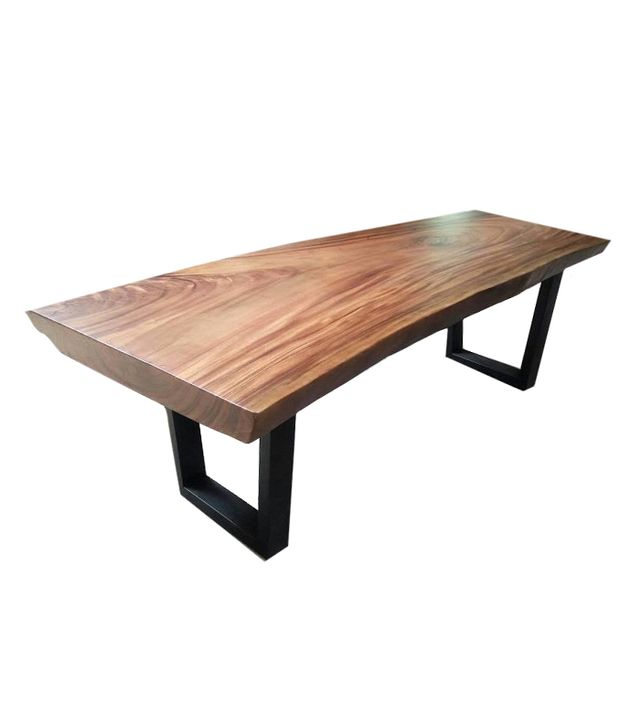 dining table on a budget