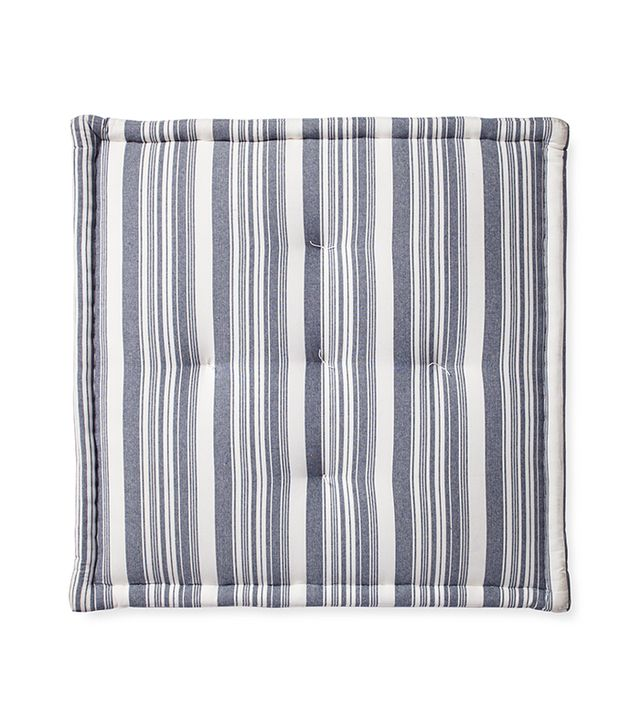 Sausalito Floor Cushion