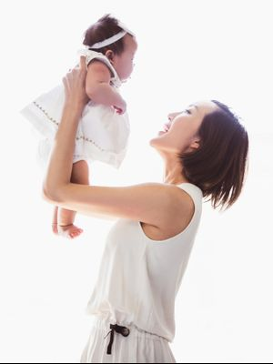 The Postpartum Care Tips Every New Parent Needs to Know