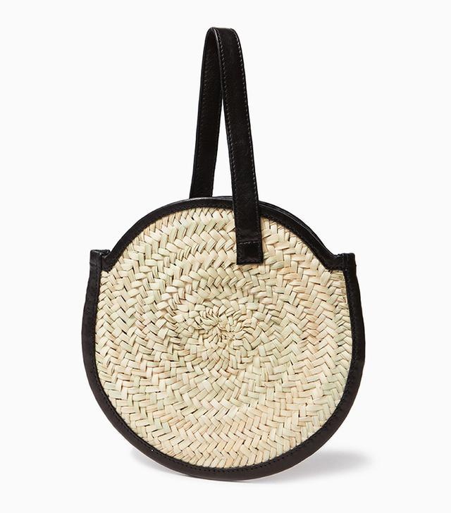 Parme Marin Tadlak Small Bag