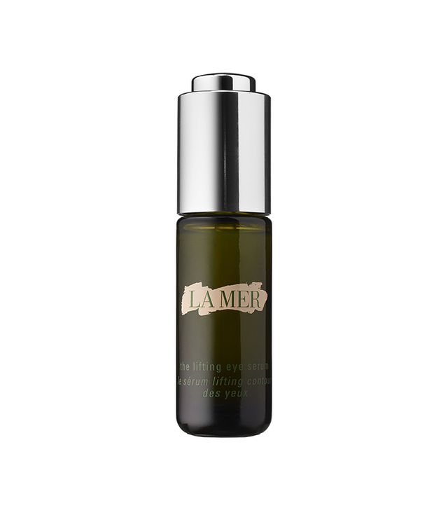 The Lifting Eye Serum 0.5 oz/ 15 mL