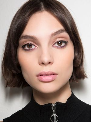 Girls With Short Hair Should Avoid This Colour Trend, Says an Expert