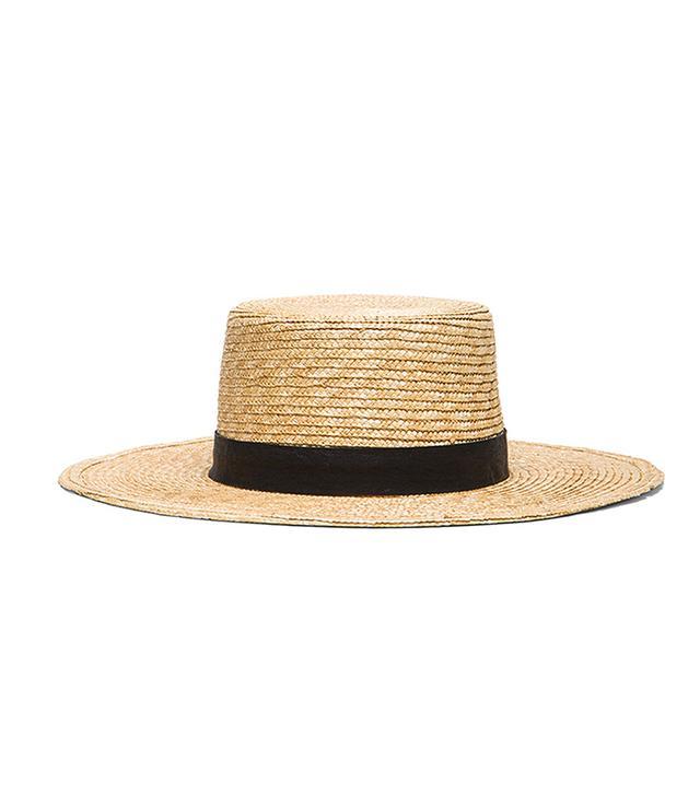 Klint Hat