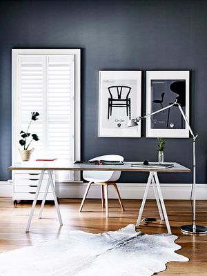 Feng Shui Colors to Channel the Best Energy in Your Home