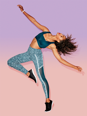 Target Just Designed the Perfect Fall Leggings (for Under $50)