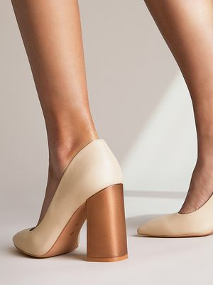 How to Stock Up On New Shoes Without Spending a Dime