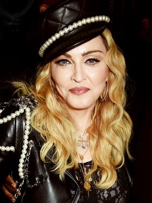 Madonna's Skincare Line Arrives in the U.S. Tomorrow—Here Are the Details